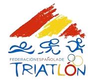 Federación Española de Triatlón - FETRI